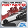NFS Most Wanted: ������� �����!