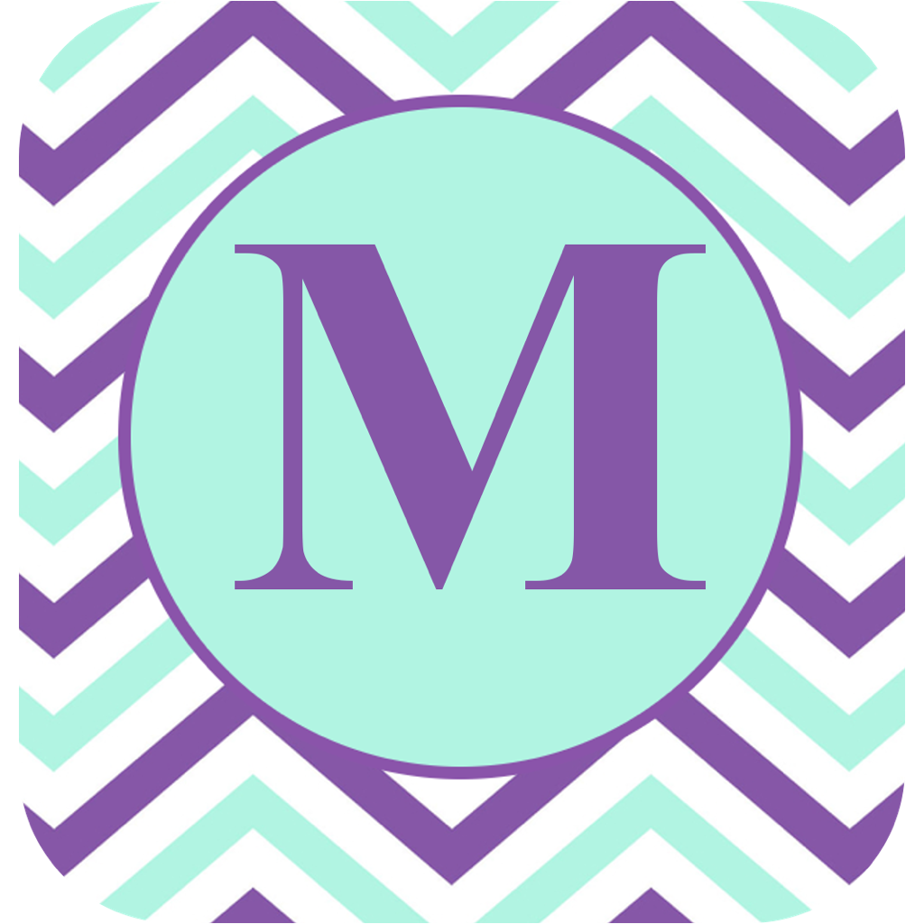 Monogram it free custom wallpaper and home screen creator free monogram it free custom wallpaper and home screen creator spiritdancerdesigns Choice Image