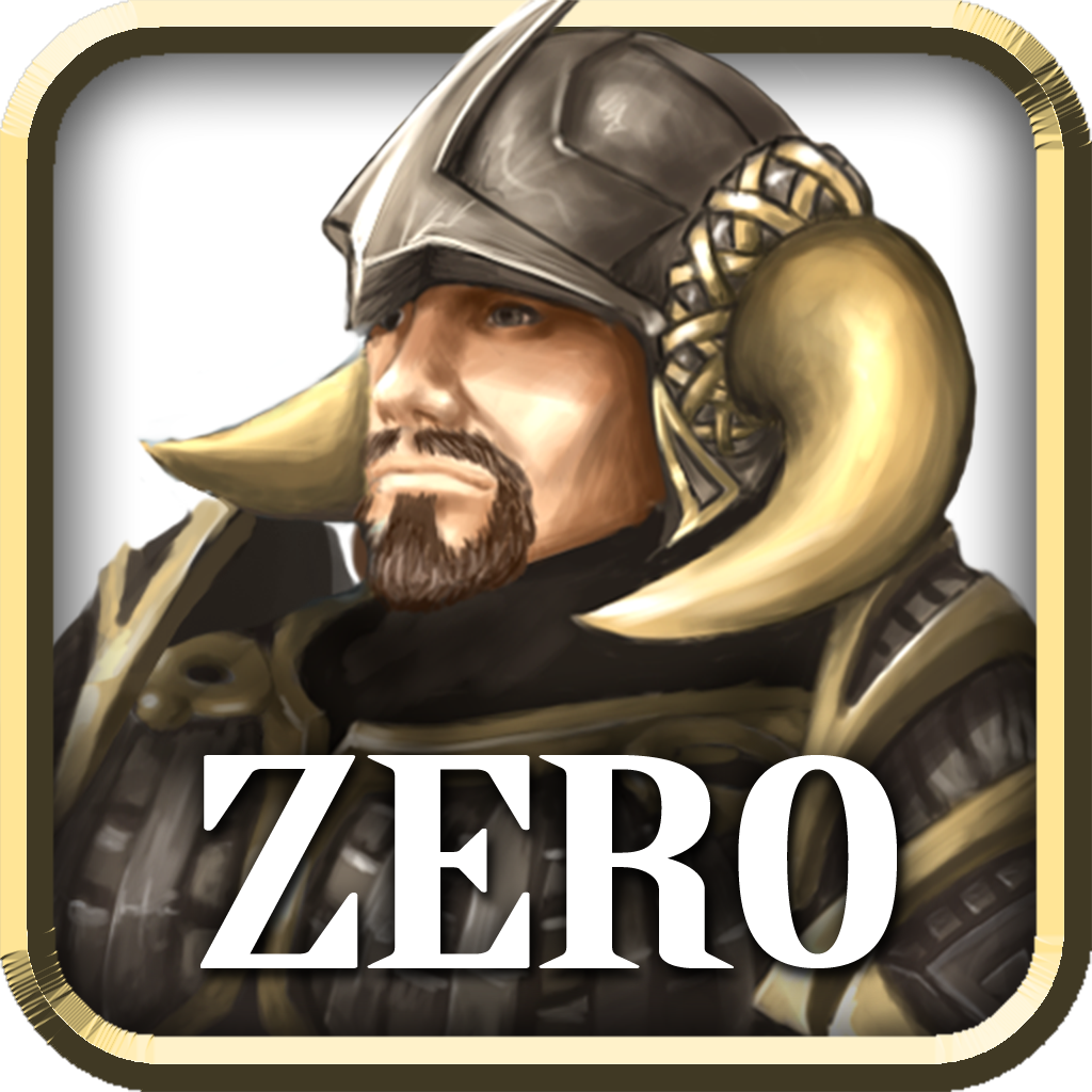 Time of Heroes - Zero Edition iOS